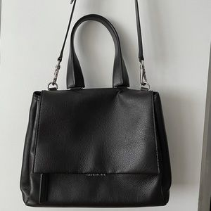 RARE barely worn GIVENCHY pandora pure bag $3000